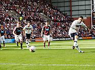 02-09-2012 Hearts v Dundee
