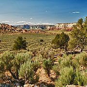 Utah Grand Escalante