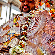 Indu Local wedding in Jaipur