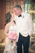 Elizondo & Jones Wedding