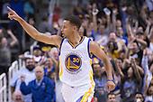 20151005 - Preseason - Toronto Raptors @ Golden State Warriors