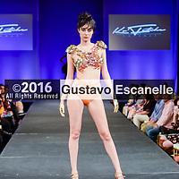 Fashion Week NOLA 03.18.2016