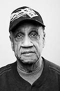 Eugene Cash<br /> Army<br /> Master Sergeant (E-8)<br /> Infantry<br /> 1965-1997<br /> <br /> Seattle, WA