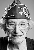 VPP 140821 Jewish War Veterans