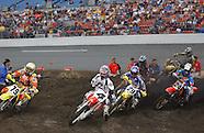 Daytona SX 2003