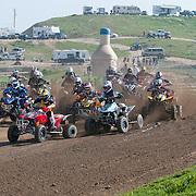 2011 WORCS ATV-Round 1-Pro Main