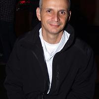 09setembro2009