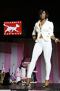 Elise Neal at the Celebrity Catwalk co-sponsored by Alize held at The Highlands Club on August 28, 2008 in Los Angeles, California..Celebrity Catwork for Charity, a fashion show/lifestyle event, raises funds & awareness for National Animal Rescue.