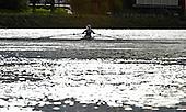 20121101 Wingfield Sculls, London, UK