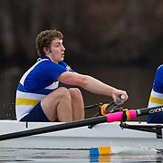 University of Victoria Rowing