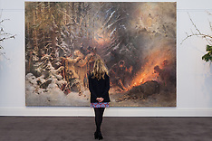 2014-11-21 Unseen masterworks lead Sotheby's Russian Art Week