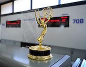 9/16/2013 - ATAS Flight of the Emmys