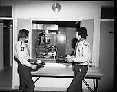 1972 - CBSI Scout Centre, Larch Hill.