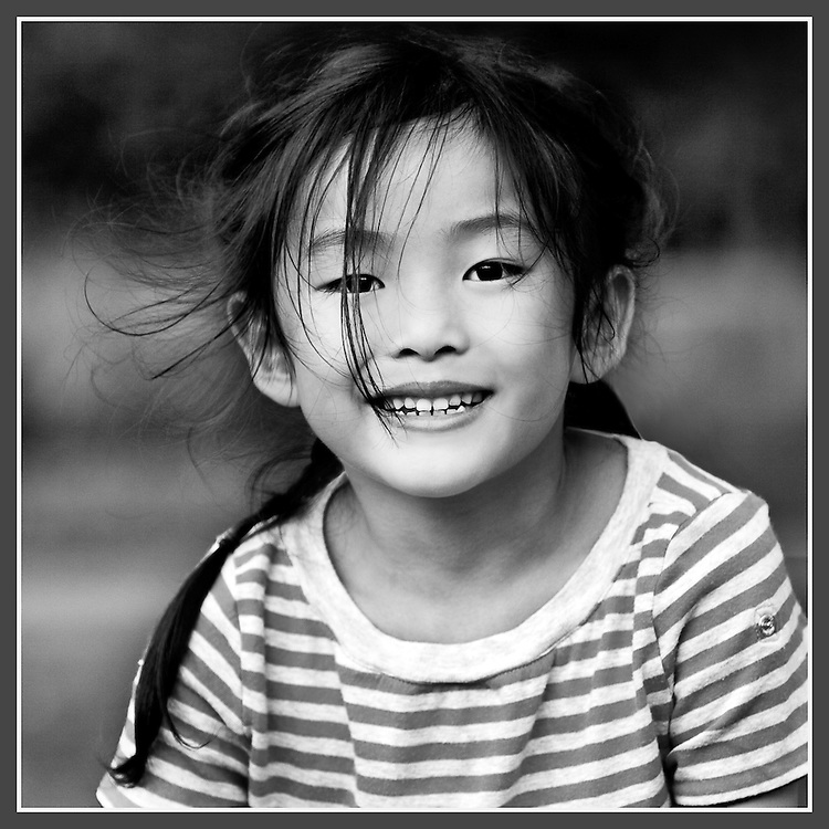 Black & White Child Photography, Children B&W Portraits, Portraiture, Children's Photography, Children's Portraiture, Fine Art,