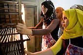 Vocational training, Egypt