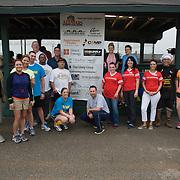 2013 HAA Sports Challenge