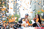 20121031 - World Series Victory Parade