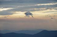 Mount Washington, New Hampshire - July 2011