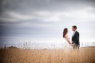 Featured Wedding - Marissa and Chris