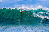 Tow-In Surfing photography