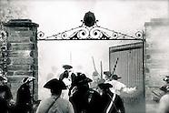 Battle of Germantown (Narrative)
