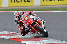 British Superstock 1000 @MotoGP - 2014
