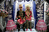 Banda Aceh Wedding