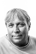 David N. Roch<br /> Navy<br /> E-3<br /> Flight Deck<br /> May 30, 1973 - 1979<br /> Vietnam War<br /> <br /> The Big E in Springfield, MA