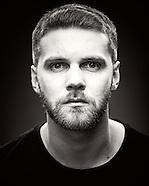 Actor-Headshots-Sam-Woodall