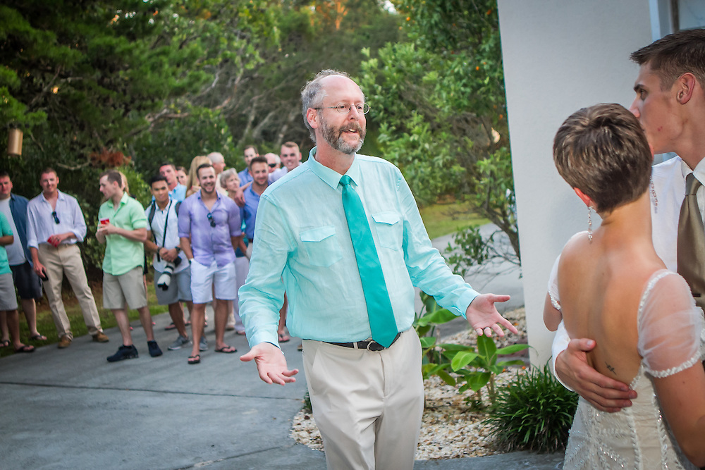 Buis-Smith Wedding<br />
