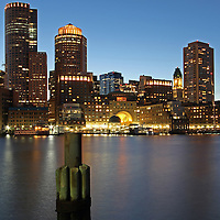 Boston night photography images are available as museum quality photography prints, canvas prints, acrylic prints or metal prints. Prints may be framed and matted to the individual liking and decorating needs at<br />
