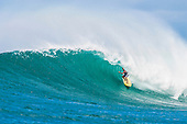 Stand-Up Paddle Surfing photography
