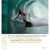 The Surfers Path Magazine