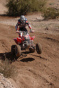 2006 Worcs ATV Round 3, Race 11 Lake Havasu City, Arizona