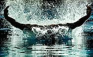 15th&nbsp;European&nbsp;Short&nbsp;Course&nbsp;Swimming&nbsp;Championships&nbsp;&nbsp;<br /> Szczecin&nbsp;Dec. 8th - 12th, 2011<br /> FOLLOW US ON WATERING PHOTO<br /> Photo Giorgio Scala/Wateringphoto