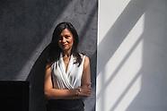 Anjula Acharia-Bath, CEO and Co-Founder of DesiHits.com.