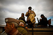 Sports - The Chase, hunting in Portugal
