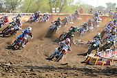 2012 AMA Motocross