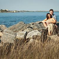 Amber&Steve   Engaged