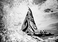 Extreme Sailing Series 2010 Highlights