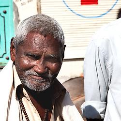 Vatsalya's Karuna accomplishes outreach in the local community.