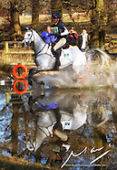 Belton Horse Trials 2013 Saturday