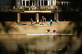 20031021 Chiswick Boathouse, London, GREAT BRITAIN.