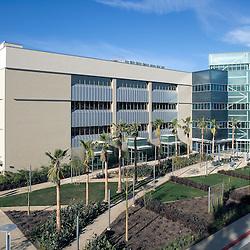Santa Monica College <br /> TBP Architecture<br /> 5025.07