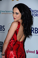 APR 25 2014 Out In The City awards