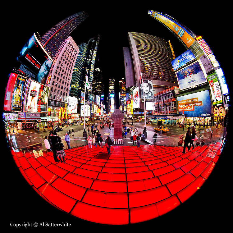 Image Result For Image Of New York At Night