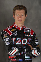 Ryan Briscoe, INDYCAR Spring Training, Sebring International Raceway, Sebring, FL 03/05/12-03/09/12