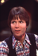Cliff Richard 1977 on Supersonic<br />&copy; Chris Walter