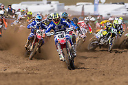British MX Champs Lyng