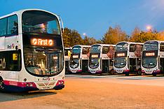 2011-09-02_First Bus UK Schools Games